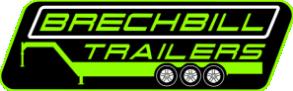 Brechbill Trailer